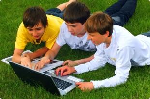 Лучший школьный сайт - фмл.рф