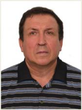 Дудников Анатолий Александрович