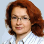 Шаткова Елена Васильевна