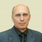 Бондаренко Евгений Александрович