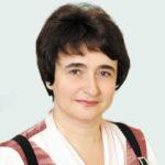 Маслова Галина Юрьевна