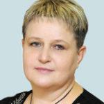 Мрачковская Татьяна Григорьевна
