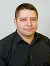 Перепёлкин Олег Владимирович