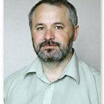 Русаков Анатолий Васильевич