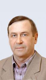 Шутов Владимир Иванович