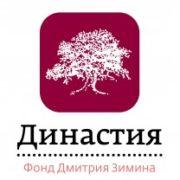 Dyn_logo-1-208x227