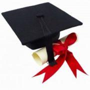 Graduation-Hat-227x227