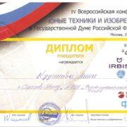diplom-700x503