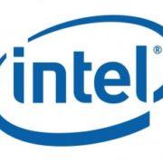 img_110171_intel-logo-302x227