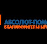 logo232x464